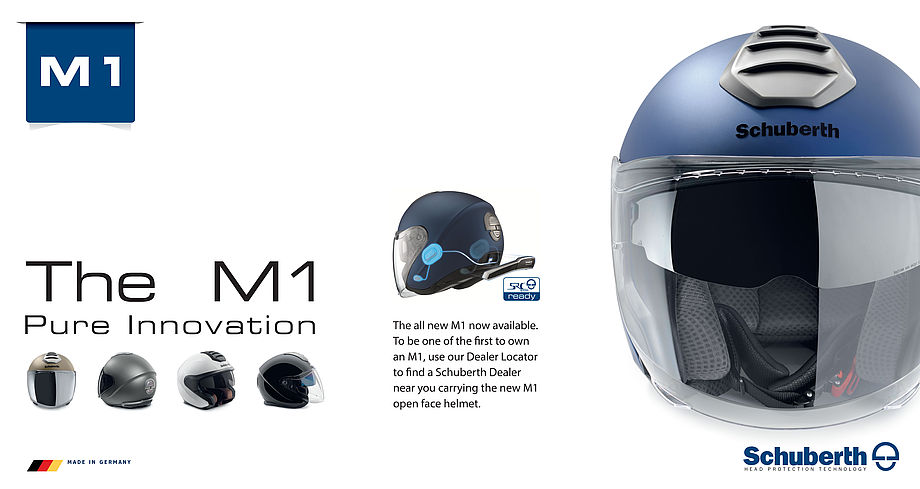 casco-jet-schuberth-m1-Boutique-accesorios-moto-alicante-murcias (3)