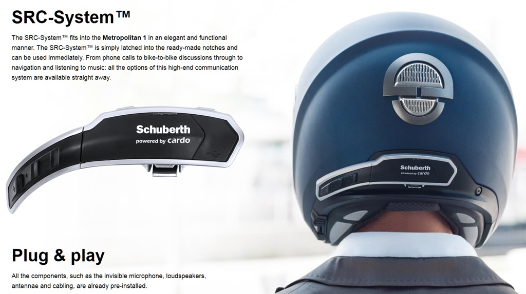 casco-jet-schuberth-m1-Boutique-accesorios-moto-alicante-murcias (4)