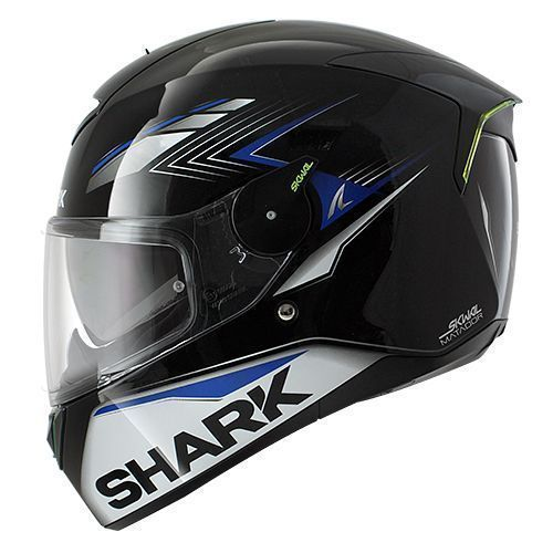 casco-luz-leed-shark-skual