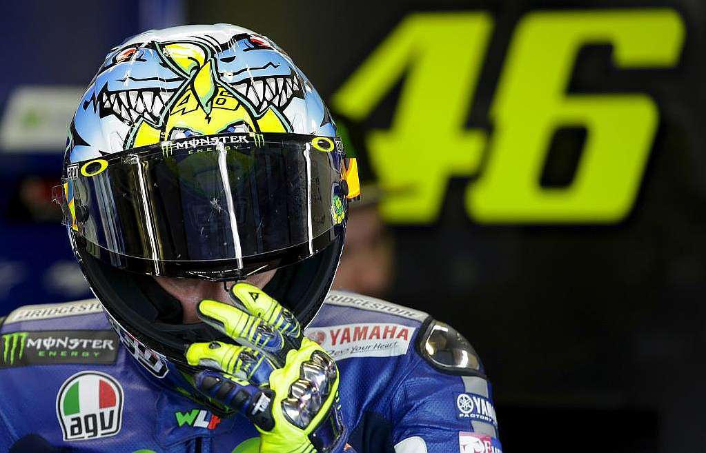 casco-shark-rossi