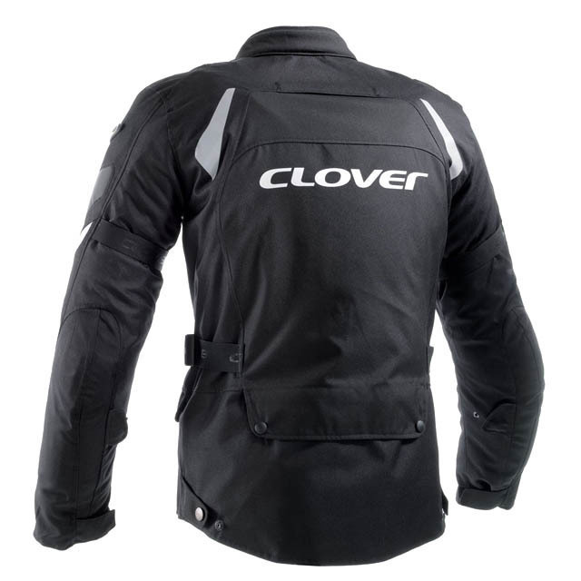 Clover_Scout_WP_N_2-6