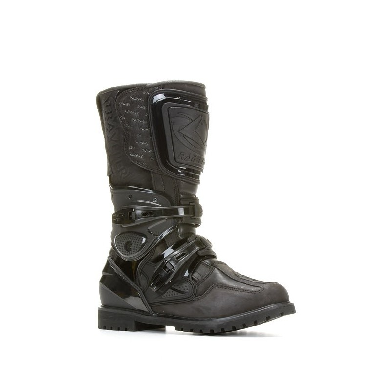 bota-motera-traveler-rainers-