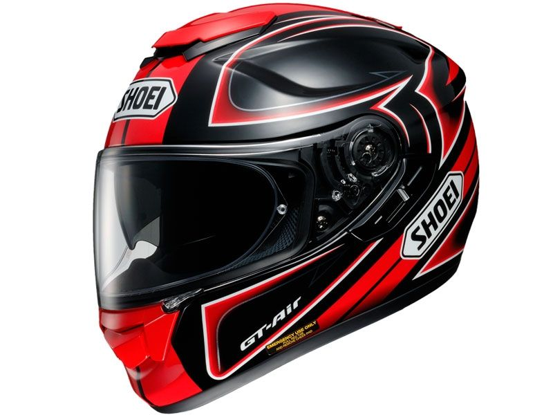 casco-moto-shoei-gt-air-expanse-tc-1