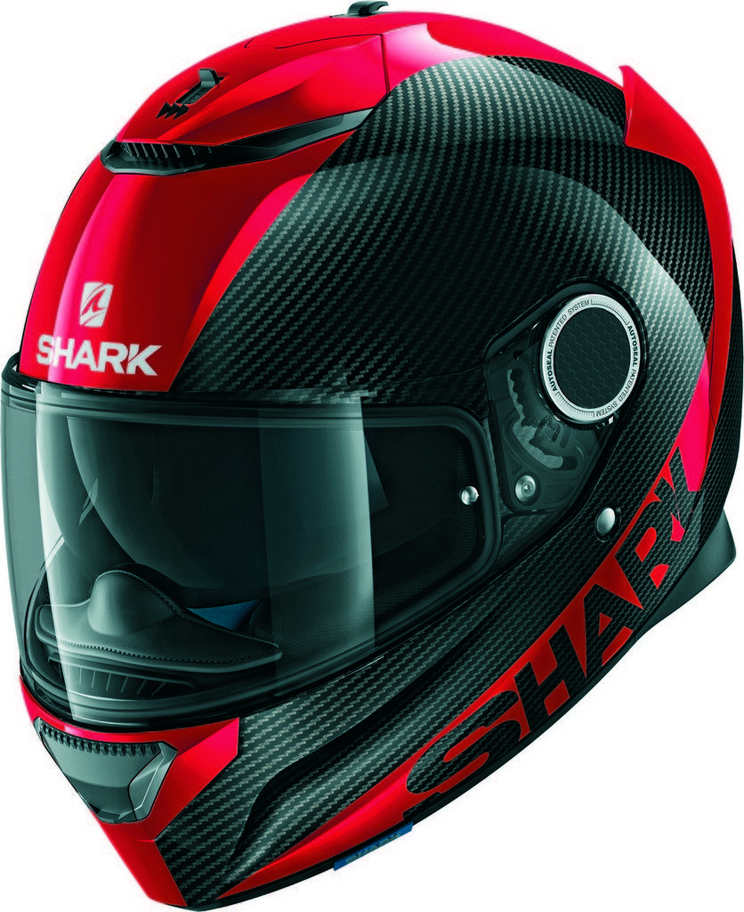 casco-shark-spartan-carbon_5 (1)