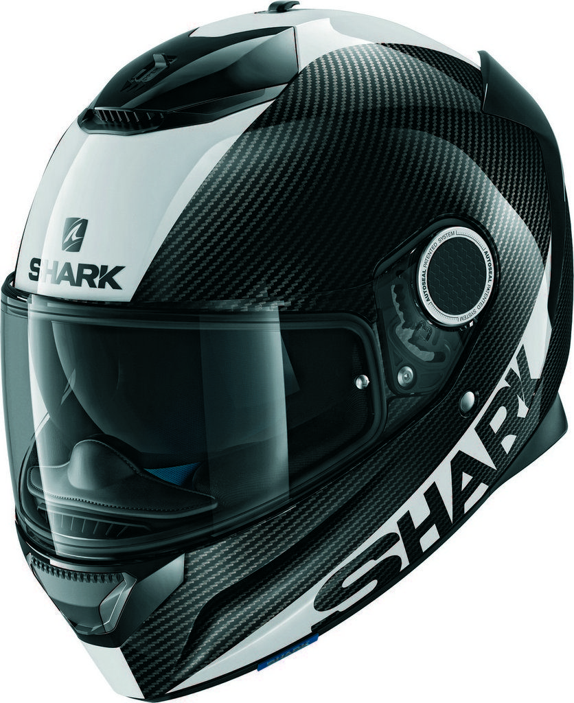 casco-shark-spartan-carbon_5