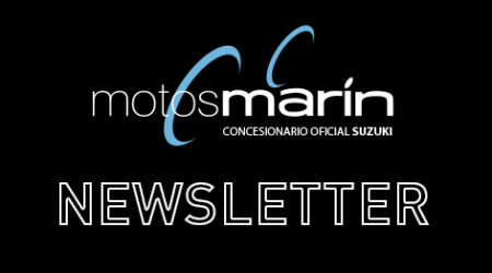 NEWSLETTER-MARZO-2019