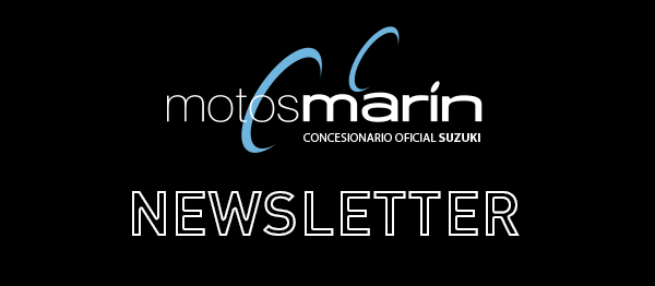 NEWSLETTER JULIO 2019