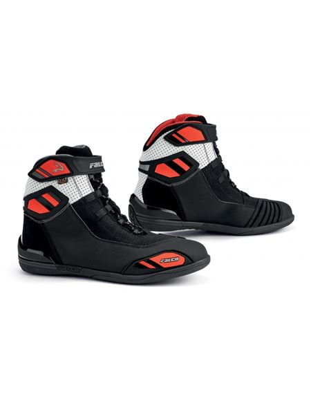 Botas falco jackal 2 air negra-blanco-rojo - 800PX-BLACK-WHITE-RED_1551168381