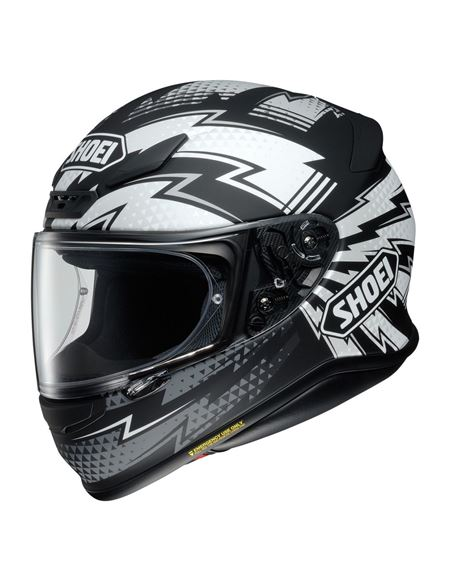 Cascos shoei nxr variable tc5 negro/gris - 04607125746#NEGRO-GRIS(1)