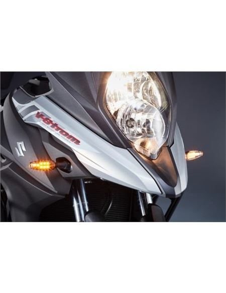 Kit intermitentes leds suzuki dl650/1000 - T691_8E6C97B17CD8497E01707559FCAFEE1C