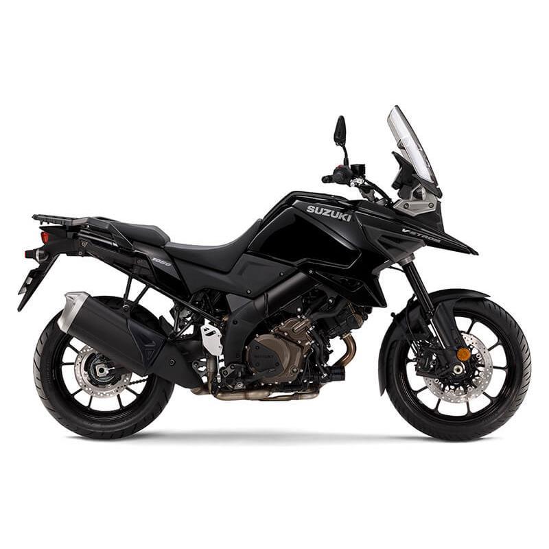 Casco max jet posh swaroski blanco-rojo - MAX POSH BLANCO_ROJO