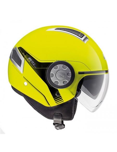 Casco givi h11.1 air jet - 046029837#AMARILLO-FLUOR(1)