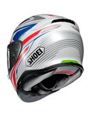 Casco shoei nxr stab tc-2 - SHOEI-NXR-STAB-TC-2-2