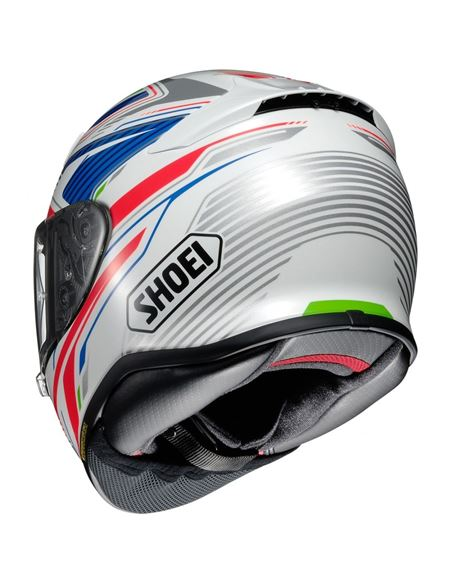 Casco shoei nxr stab tc-2 - SHOEI-NXR-STAB-TC-2-1