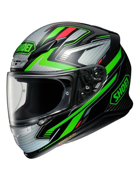 Casco shoei nxr stab tc-4 - SHOEI-NXR-STAB-TC-4-1