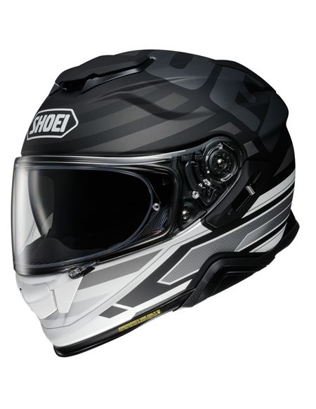 Casco shoei gt-air 2 insignia tc-5 - SHOEI-GT-AIR-2-INSIGNIA-TC-5-1