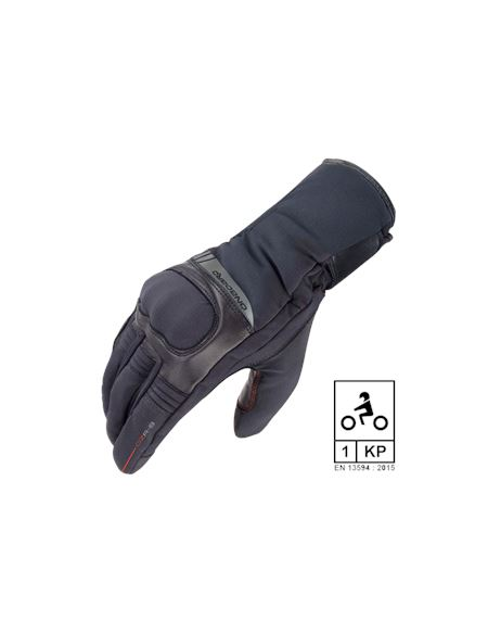 Guantes onboard ozone ozr-8 negro - GUANTES-OZONE-OZR-8-TOUCH-SYSTEM_JPG