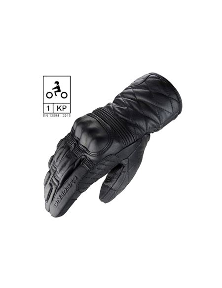 Guantes onboard piel 60s classic negro - GUANTES-60S-CLASSIC-NEGRO_JPG