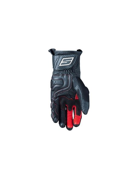 Guante five rfx4 airflow v2 negro - 046071279031#NEGRO(1)