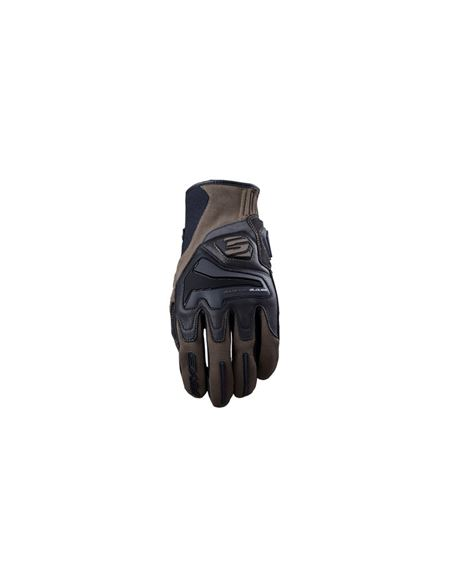 Guantes five rs4 marrón - 046071279032#MARRÓN(1)