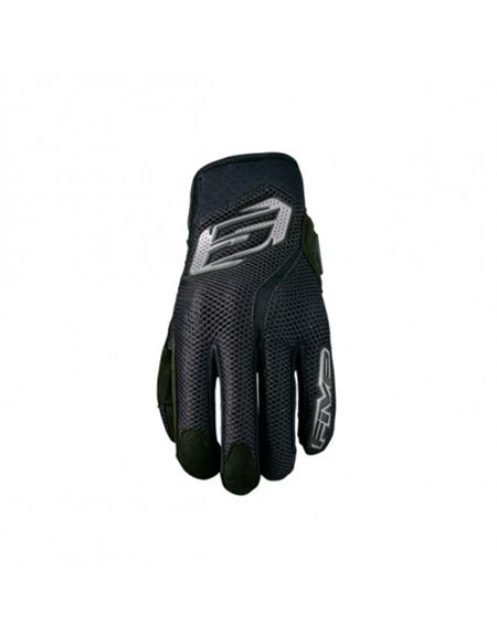 Guantes five rs5 negro - GUANTE-FIVE-RS5-AIR (2)