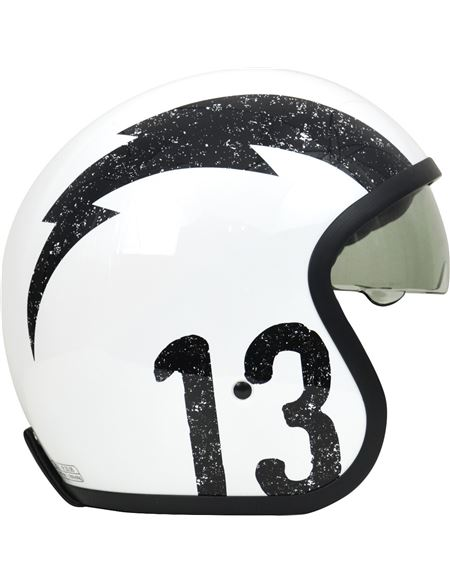 Casco origine sprint gasoline blanco - 046071279713#BLANCO(1)