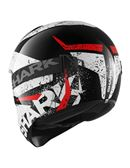 Casco shark vancore braco - 0460702074 (2)