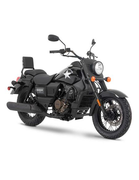Um renegade commando 125 negro brillo - 046071281424 (1)