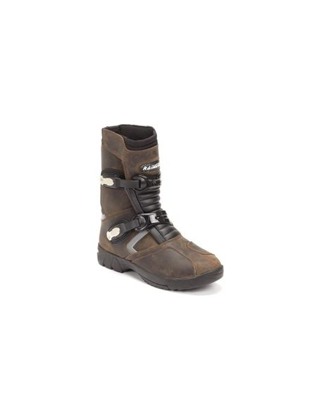 Botal rainers andes trail marron - 046071281522#MARRON(1)