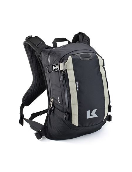 Mochila kriega r15 backpack - MOCHILA-KRIEGA-R15-BACKPACK