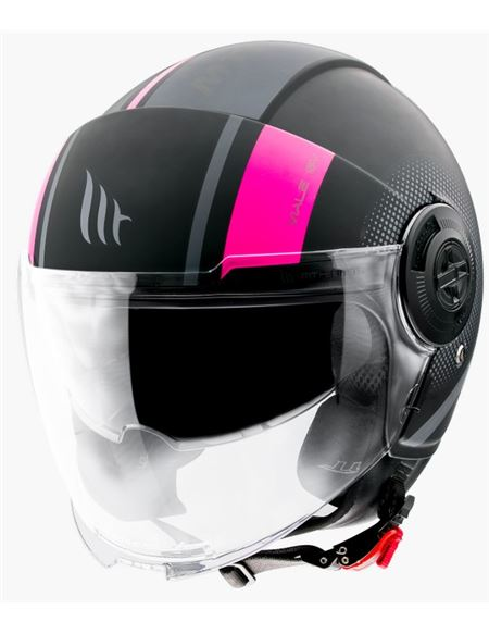Casco mt of502sv viale sv phantom rosa mate - 046071282069 (1)