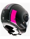 Casco mt of502sv viale sv phantom rosa mate - 046071282069 (2)