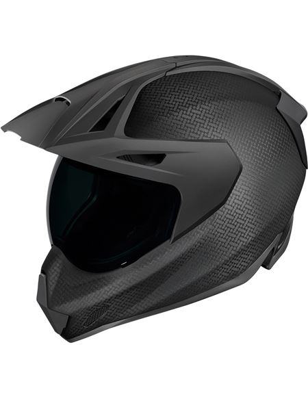 Casco icon variant pro ghost carbon - 046071283054#NEGRO-CARBONO(1)