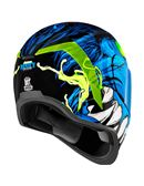 Casco icon airform manik´r azul - 046071283100#AZUL(2)