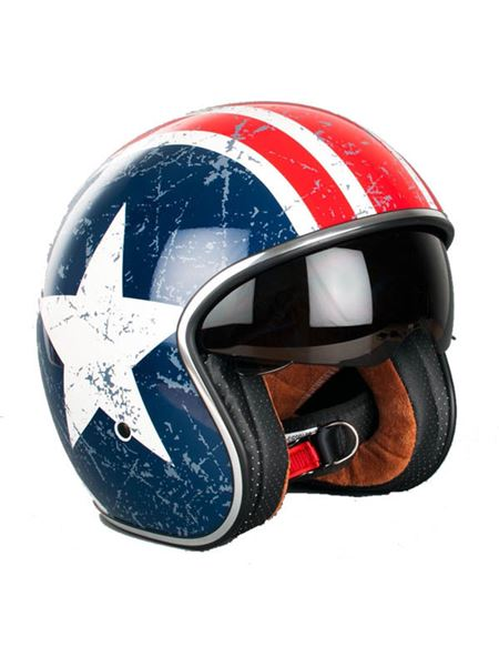 Casco origine sprint rebel star - 0460702975#AZUL(2)