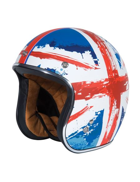 Casco origine primo united kingdom - 0460702801#BANDERA(1)