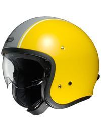 Casco shoei j.o. carburettor