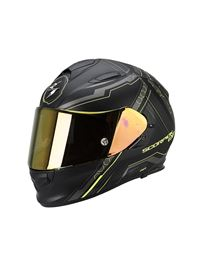 Casco scorpion exo-510 air sync