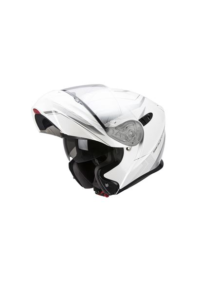 Casco scorpion exo 920 air gem - 0460703978#GEM(2)