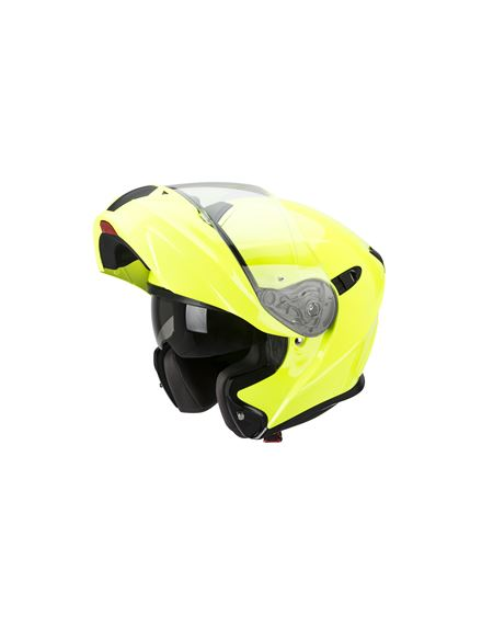 Casco scorpion exo 920 air fluor - 0460703979#AMARILLO-FLUOR(1)