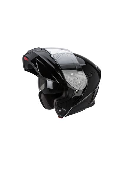 Casco scorpion exo 920 air - 0460703902#ANTRACITA(2)