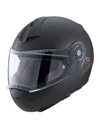 Casco schuberth c3 pro woman