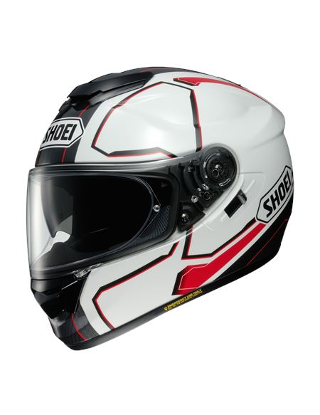 Casco shoei gt-air pendulum tc6 - 0460704339#BLANCO(1)