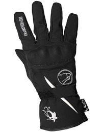 Guantes bering indra lady