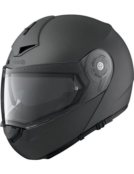 Casco schuberth c3 pro - 0460704058#ANTRACITA(1)