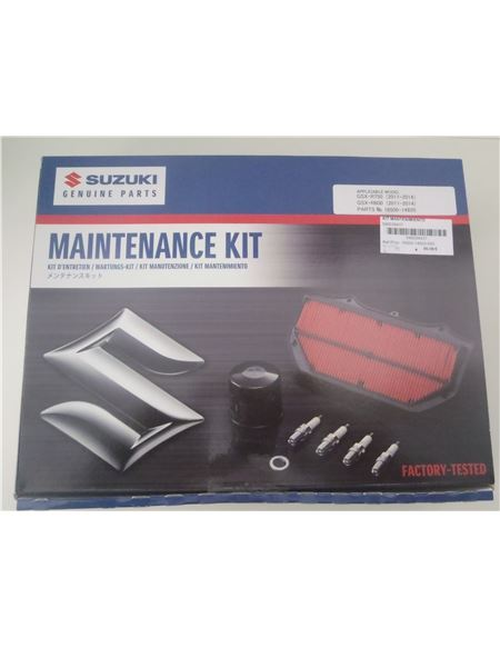 Kit mantenimiento gsxr600/750 - IMAGE002