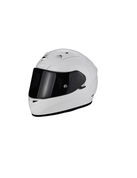 Casco scorpion exo-710 air solid