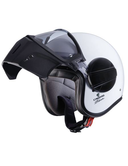 Casco caberg ghost negro mate - 0460704536#BLANCO(1)