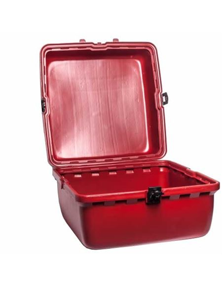 Baul reparto puig big box 90l rojo - 046017235#ROJO       (3)