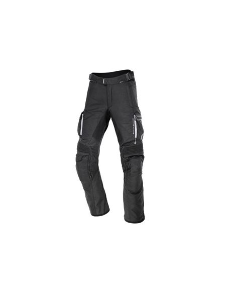 Pantalon ixs eagle trail invierno negro - 046027133#NEGRO(2)